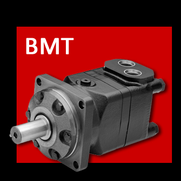 Dynamic Fluid Components, Inc  - Motors